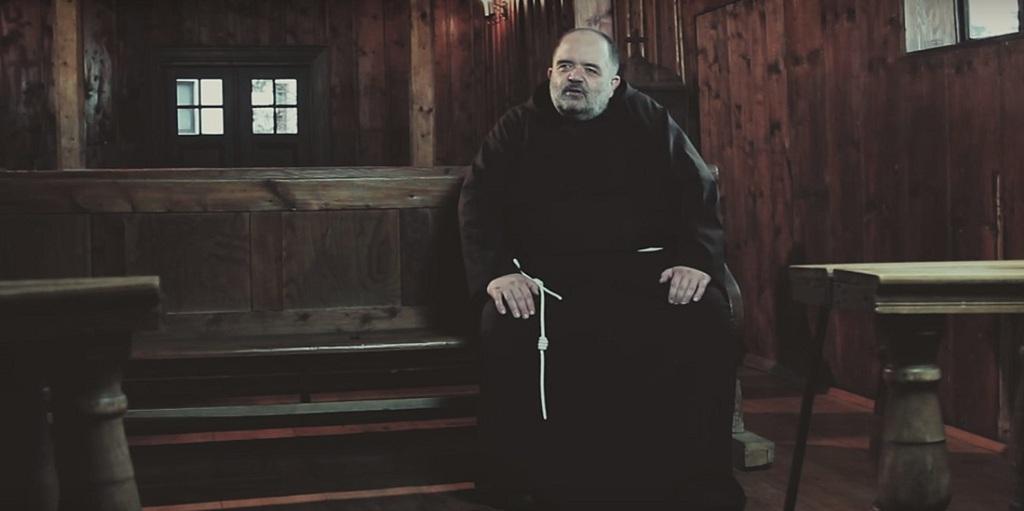 Dlaczego wyznawać grzechy księdzu?