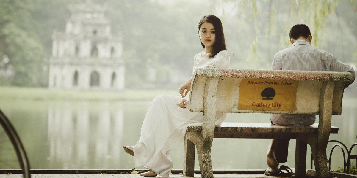 Zrozumieć grzech nieczystości – wykorzystywanie przez seks