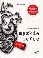 meskie_serce_audiobook_7