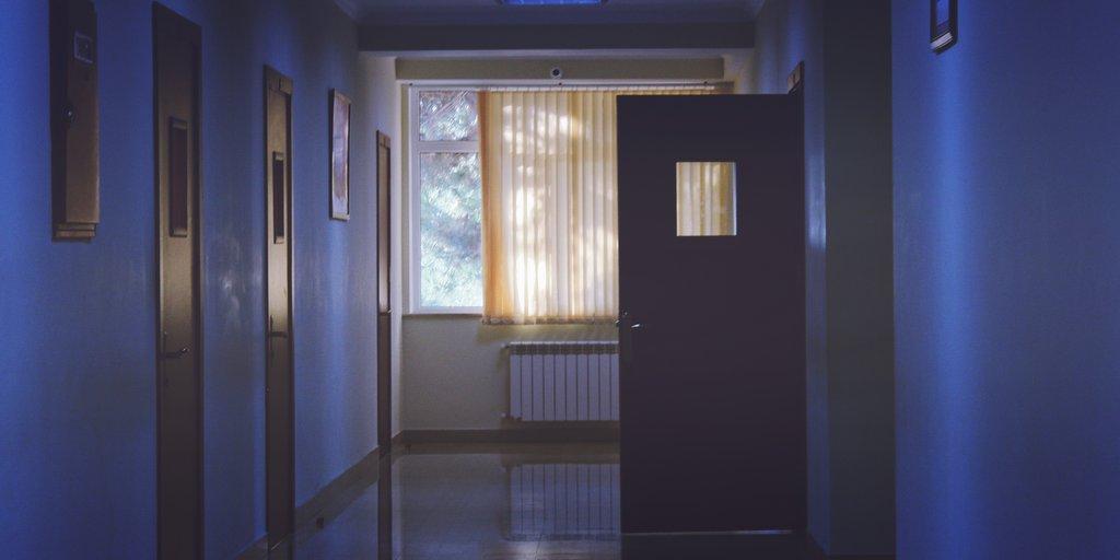 Co wynika ze szpitalnych spowiedzi? Wyznania kapłana.