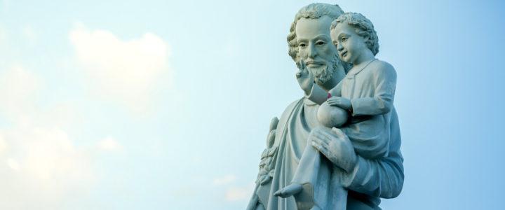 Czy można żyć bez grzechu?